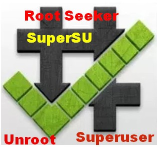Download Android SuperSU