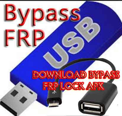 Download bypass apk