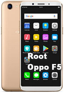Root Oppo F5 Root Apps Easy Root Solution Faster Root Quick Root